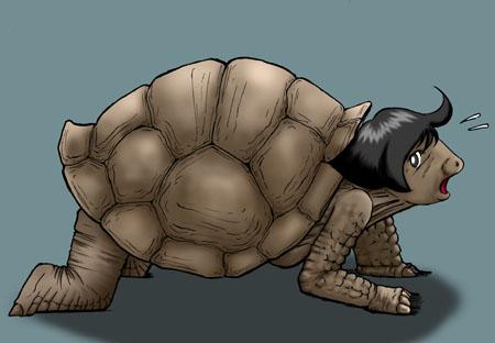 elephant_tortoise.jpg