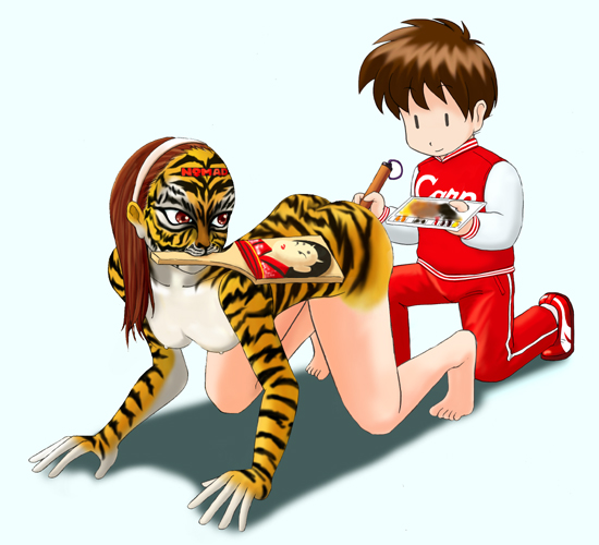 tiger-tiger03.jpg